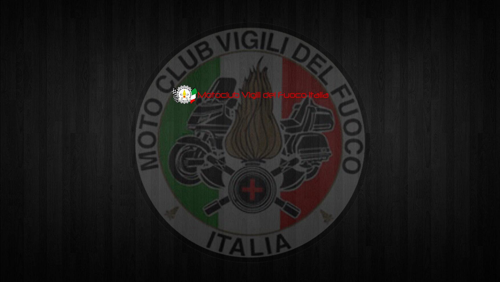 Motoclub Vigili del Fuoco Italia